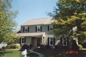 addition contractor in PA